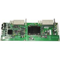 Best Industrial Control Double Sided Pcb Board wholesale