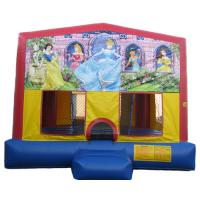 Best Mini inflatable bouncer/inflatable castle/inflatable combo wholesale
