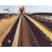 Buy cheap EP Conveyor Belt from wholesalers