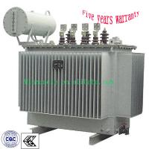 Best 11kv 1250kva oil transformer wholesale