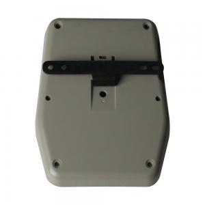 Best 9V 6F22 Battery Long Distance Pir Sensor Detector Wireless House Alarm System wholesale