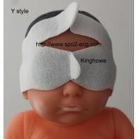 Best Y Style Phototherapy Thermalon Eye Mask Comfortable With L S M Size wholesale