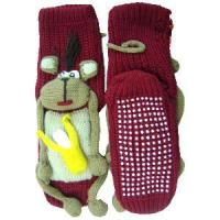 Best 3D Home Sock wholesale