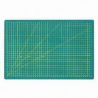 Best Self-healing Cutting Mat with Accurate Printed Scale wholesale