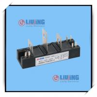 Buy cheap Non-Isolated Rectifier Tube Diode Mixed Module MTG MT150 from wholesalers