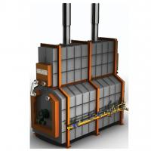 Best NSB-220S5 1900W floor convector heater wholesale
