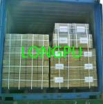 Best CAS 13001 38 2 Optical Brightness Agent , Optical Brightener Ingredients wholesale