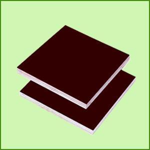 Best AAA formwork plywood wholesale