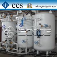Best Electron SMT high purity 99.9995% PSA nitrogen generator/system/package wholesale