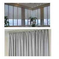 Best emf curtains emf shielding curtains rf shielding electrical conductive fabric wholesale