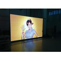 Quality P10 Outdoor Full Color Led Display Synchronous Asynchronous Control wholesale