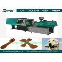 injection moulding machine operator
