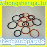Best VMQ O RINGS FOR FUEL SYSTEMS wholesale