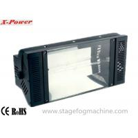 Best 1500W High Brightness Tube Led Strobe Lights With Automatic Controller Control VS-46 wholesale