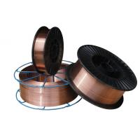 China China Welding Wire Supplier Sg2 CO2 Welding Wire (AWS A5.18 ER70S-6) on sale