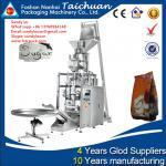 Best peanuts packing machine , peanuts packaging machine TCLB-520BZ wholesale