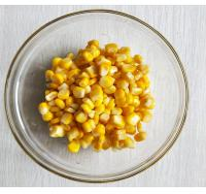 Best Vacuum Packed Canned Kernel Sweet Corn in Brine 2125g / 1840g wholesale
