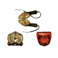 Best Durable Motorcycle LED Tail Lights wholesale