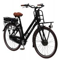 China New high quality Dutch electric cargo bike for sale 36V/250W Very Good product To use. on sale