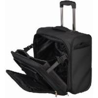 Best Men′s Laptop Bags (PC-5519F INSIDE) wholesale