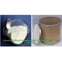 Best fungicides thiophanate-methyl 70wp wholesale