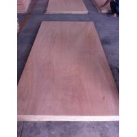 Buy cheap marine plywood high quality from wholesalers