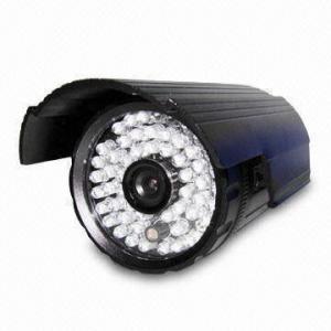 Best CCTV Camera, Waterproof Cameras , Security Camera wholesale