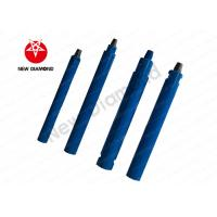 Best Blue Water Drilling Tools wholesale