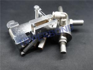 Best HLP Of Molins Glue Applicator For Cigarette Making Machines wholesale