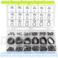 Best (HS8008)300 INTERNAL SNAP RING KITS FOR AUTO HARDWARE KITS wholesale