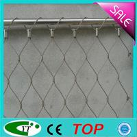 Best Focus On X-tend Stainless Steel Handrail Cable Webnet 10 Years wholesale