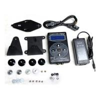 Best 110V - 240V Hurricane Digital HP-2 Tattoo Accessories Tattoo Machine Power Supply  wholesale