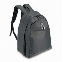 Best Laptop Backpack with Pockets for Computer Devices, OEM Orders are Welcome wholesale