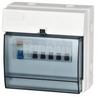 Best Clear Cover Switch Box/Electric Box wholesale