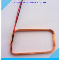 Best Copper Wire RFID Antenna Coil  wholesale