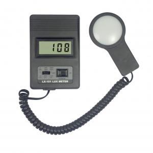 Best Lux Meter LX-101 wholesale