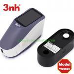 3nh YS3020 spectrometer laboratory testing equipment