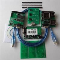 Buy cheap UPA Prog FULL With Adapters v1.2,Upa usb v1.2 from wholesalers