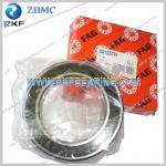 Best FAG 6013STR Deep Groove Ball Bearing wholesale