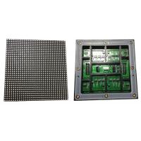 Best P5 SMD Indoor Full Color Led Screen Module 1/16 Scan / 320mm*320mm LED Module wholesale