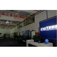 Guangzhou YOYOLO Electronic Technology Co., Ltd.