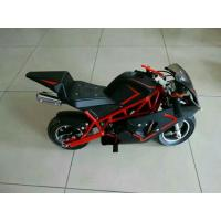 Best 49cc ATV gas:oil=25:1, 2-stroke,single cylinder.air-cooled.pull start,good quality wholesale