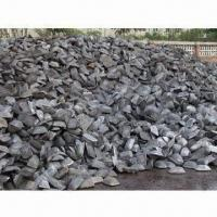 Best Pig iron foundry, used in electrolytic aluminum industry wholesale
