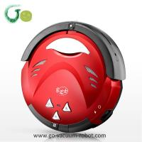 China 618F hoover vacuum quiet vacuum cleaner for home use on sale
