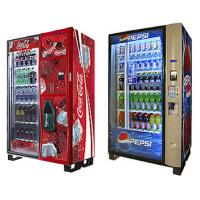 Best Custom Made Boiled Water Vending Machine wholesale