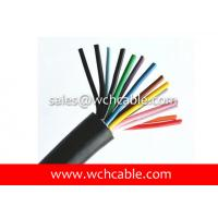 Best UL21101 30V Low Voltage FRPE Jacketed LSZH Speaker Cable wholesale