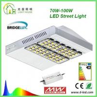 Best AC85-265V Led Street Lighting 2 Modules COB SMD 120lm/w For  Parking Lots wholesale