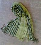 Best Cotton Scarf (GL-20281) wholesale