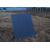 Cheap 25.5Kg House Sun Power Solar Panel 1400×1100 mm Anti - Radiation wholesale
