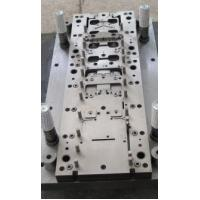 China China customized precision metal stamping die/stamping tool/press tool on sale